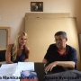 Градски секретаријат у посети редакцији Војног Инвалида и УРВМИ Београда