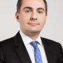 Председник УРВМИ Мирослав Лазовић, разговарао са деканом Владимиром Томашевићем