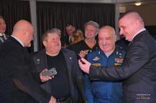 УРМВИ Србије посетило АСОЦИЈАЦИЈУ ХЕРОЈА РУСИЈЕ